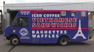 Carisma Large Format Printing - Installing Paris Sandwiches Food ... Curb Your Appetite With Sunseeker The Food Trucks Are Here Banh Mi Time Home West Valley City Utah Menu Prices Bn Antwerp Vietnamese Streetfood Ive Died And Gone To Truck Heaven Say No Bacon Top 10 Best Food Trucks In Alberta Venture Pink Bellies Streamlines For The New Louisville Bible Laura Cox Friday Westwood Officials Working To Tighten Truck Parking Ticket What Do Students Think About Boston Bangkoks Culture Of Bangkok Expat Life Phmenon