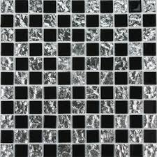 glass mosaic floor tile mirror tile backsplash 4013 mosaic glass