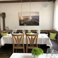 bushcooks kitchen dining in stuttgart daniel stübler
