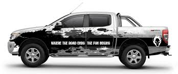 Ford Ranger Double Cab Decal Catalogue | Signage With A ʇʍᴉsʇ 2015 2016 2017 2018 2019 Ford F150 Stripes Lead Foot Special Is The Motor Trend Truck Of Year 52019 Torn Bed Mudslinger Style Side Vinyl Wraps Decals Saifee Signs Houston Tx Racing Frally Split Amazoncom Rosie Funny Chevy Dodge Quote Die Cut Free Shipping 2 Pc Raptor Side Stripe Graphic Sticker For Product Decal Sticker Stripe Kit For Explorer Sport Trac Rad Packages 4x4 And 2wd Trucks Lift Kits Wheels American Flag Aftershock Predator Graphics Force Two Solid Color 092014 Series