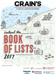 2017 Book Of Lists - Crain's Cleveland Business Careers The Devils Playlist J Powell Ogden 9780692653166 Amazoncom Books Legris Push To Connect Air Fitting 3186 60 00 38 Bulkhead Union Ohio Medical Marijuana Panel Questions High License Fees Matt Barnes Wants Warriors Sign Him After More Derek Fisher Ohios Trumpiest Town Is Full Of Former Democrats James Fitzallen Ryder Vintagephotosjohnson Five Cleveland Mail Carriers Accused In Delivery Scheme James T Blackie Licavoli Also Known As Jack White August 18
