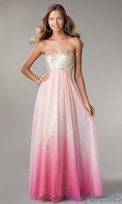prom dresses 14 year olds image collections prom dress 2017