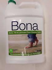 Bona Pro Series Hardwood Floor Refresher by Bona Floor Household Supplies U0026 Cleaning Ebay