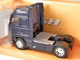 VOLVO FH12 TRUCK In Blue 1/32 Scale Model By WELLY Filechristian Chapson Scale Modeljpg Wikimedia Commons Pin By Tim On Model Trucks Pinterest Models Car And Truck Scale Container Architectural 1150 Bemomodels Your Specialist In Parts Scale Models Bemomodelscom Scales Model Hgv Trucks Heatons Trailer Parts Kerry Sr Oil Field Truck Inscale Intertional The Crittden Automotive Library Our Fk Mack Talbert Lowbed Built By Dan Dobart Jos Alberto Domnguez
