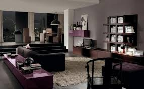 wohnzimmermöbel tolle wohnwand designs die sie inspirieren