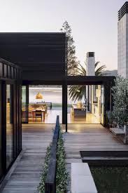 100 Modern Beach Home Designs House Design Ideas To Welcome Summer House