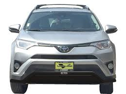 16 - 18 TOYOTA RAV4 FRONT LOW BULL BAR W. SKID PLATE BLK Stock Skid Plate Replacement Blazer Forum Chevy Forums Pickup Truck Skid Plates Best Plate 2018 Toyota Tacoma 4x4 Off Road Front Ifs 8695 1st Gen 2nd 4runner Rci 0718 Tundra Missiontransfercase Tun0702 5th Fuel Tank C4 Fabrication Kit New Wheelstires Plus A Truxxx Honda Lifted Opinions Fans Blacked Out Ram Rebel Gm Hd By Bds Suspension Barricade Ram 35 In Oval Bull Bar W Formed Black
