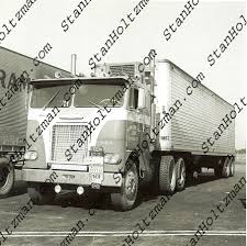Index Of /images/trucks/White-Freightliner/1960-1969/Hauler Arrow Truck Sales Sckton Ca Fontana Inventory Pin By Jonpaul Cottrell On 4princess Pinterest Sale Orange Transport Advertising Design Red Yellow Stock Vector Blue Truck Icon White Background Anthonycz Index Of Imagestruckswhitefreightlin01969hauler Customer Tools White Vnm200 Daycab Michael Cereghino Flickr Delivery Van Mplate Isolated Mini Says The Peak Moment For Used Market Is Semi On Highway Photos Large Moves Ahead Of Other Big Rigs Semitrucks