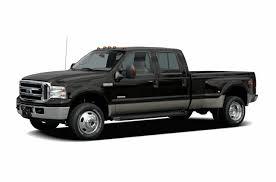 100 Teels Trucks Cars For Sale At Used In Hays KS Autocom