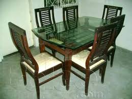 Dining Room Chairs For Sale Tables Dinner Table Amazing Used