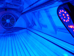 Tanning Lamps For Legs by Tanning Bed Lights Best Lighting 2018