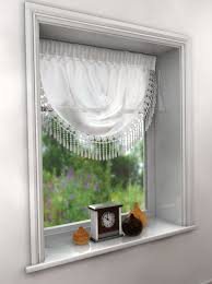 White Lace Curtains Target by White Lace Curtains Ebay Home Design Ideas