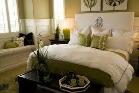 Earth Tone Color Palette Bedroom Ideas 5