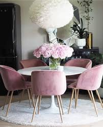 Dining Room Chairs Pink Oxford Velvet Side Chair Pink Set Of 2 Us 353 17 Off1 Set Vintage Table Chairs For Dolls Fniture Ding Sets Toys Girl Kid Dollin Accsories From Glass Pressed Argos Green Dressing Raymour Exciting Navy Blue Pating Dark Stock Photo Edit Now Settee Near Black At In Flat Zuo Modern Merritt 1080 Living Room Ideas Designs Trends Pictures And Inspiration Shabby Chic White Extendable Ding Table With 6 Pink Floral Chairs In Middleton West Yorkshire Gumtree Painted Metro Room 4pcs Stretch Covers Seat Protector