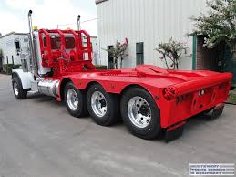 Southwest Truck Rigging & Equipment Kenworth Winch Oil Field Trucks In Texas For Sale Used Downtons Oilfield Services Equipment Ryker Hauling Truck Sales In Brookshire Tx World 1984 Gmc Topkick Winch Truck For Sale Sold At Auction February 27 2019 Imperial Industries 4000gallon Vacuum 2008 T800 16300 Miles Sawyer Oz Gas Lot 215 2005 Mack Model Granite Oilfield Winch Vacuum 2002 Kenworth 524k C500 Sales Inc 2018 Abilene 9383463 2007 Mack Kill Tractor Trailer Dot Code