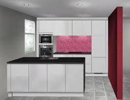 offene kleine küche mit insel küchen forum