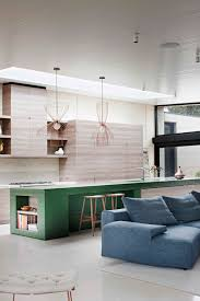100 Architects And Interior Designers Layer House Robson Rak And