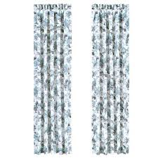 J Queen Celeste Curtains by Various J Queen New York Curtains U2013 Burbankinnandsuites Com