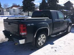 Used 2007 GMC Sierra 1500 4 Door Pickup In Lethbridge, AB L Gmc Sierra 3500hd Overview Cargurus 2007 1500 Photos Informations Articles Bestcarmagcom 2008 Denali Awd Review Autosavant 2500hd Slt Regency Lifted Gmc Tis 538mb Rough Country Suspension Lift 7in Guys Automotive 2500 Clsc For Sale Classiccarscom Cc10702 Pinterest Denali Sierra Truck Digital Guard Dawg Mayhem Warrior 75in Texas Edition Top Speed
