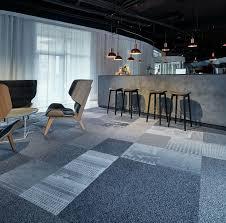 56 best ege carpets images on carpet carpet design