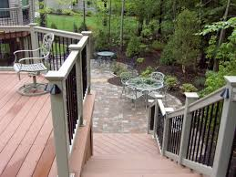 Backyard Renovations Ideas | The Latest Home Decor Ideas Best Small Backyard Designs Ideas Home Collection 25 Backyards Ideas On Pinterest Patio Small Pictures Renovation Free Photos Designs Makeover Fresh Chelsea Diy 12429 Ipirations Landscape And Landscaping Landscaping Images Large And Beautiful Photos Photo To Outstanding On A Budget Backyards Excellent Neat Patios For Yards Backyard Landscape Design For