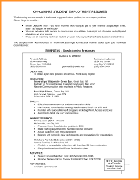 Resume Objective Samples For Any Job | Bio Letter Format Attractive Medical Assistant Resume Objective Examples Home Health Aide Flisol General Resume Objective Examples 650841 Maintenance Supervisor Valid Sample Computer Skills For Example 1112 Biology Elaegalindocom 9 Sales Cover Letter Electrical Engineer Building Sample Entry Level Paregal Fresh 86 Admirable Figure Of Best Of