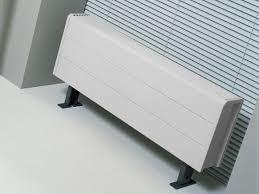 standheizkörper 20 x 18 x ab 40 cm ab 436 watt bad design heizung