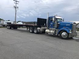 Jeffrey Crofoot - Executive Vice President Transportation - Taste Of ... Used Daycabs For Sale In Il 2013 Peterbilt 386 406344 Miles 225872 Easy Fancing 422550 Mack Cventional Trucks In Illinois For Sale Used On Pickup Sales Truck Near Me Arrow Donates Volvo Vnl 670 To Women In Trucking Giveaway Freightliner Trucks Intertional Tandem Axle Sleepers N Trailer Magazine Mack All Equipment