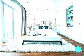 Create My Living Room Design Own Bedroom Onne Your Layout Ving Dining