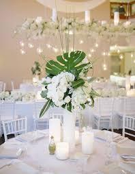 Wedding Decor Prepossessing 9dfb7b409dba5a73af4a9b8964fa41df Tropical