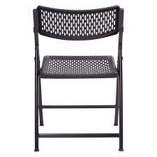 National Public Seating Black Plastic Folding Chair Box Of 10 Chairs Sf2250ebk Https Extra Wide Alinum Lawn White Resin 131001 Foldingchairs4lesscom 5 Top Heavy Duty My Junior All Star Chairsplastic Tables Cosco 48 In Brown Banquet And Set Kestell Fniture Oak Wood Padded Reviews Wayfair Best Made Company Mallmanns Caravan Steel Blind Rivets For Buy Beach Gear Pinterest Chairs Wooden Makeover A Gathering Place Au Portable Stool Seat Outdoor Fishing