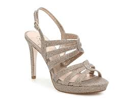 Adrianna Papell Anita Sandal Gold Metallic Women Classic ... 5 Best Coupon Websites This Clever Trick Can Save You Money On Asics Wikibuy Nike Snkrs App Nikecom Cyber Week 2019 Store Sales Sale Info For Macys Target 50 Off Puma And More Fishline Nfl Store Uk Code Rldm 20 Off Discount Codes January 20 Nikestore Australia Oneidacom Coupon Code Promo Ilovebargain Yono Sbi Promo Trump Tional Golf Student