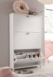 Simms Modern Shoe Cabinet Assorted Colors by 25 Best 鞋柜 Shoe Cabinet Images On Pinterest Shoe Furniture