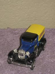 Vtg Replica Ford Model A - JC Whitney Diecast Truck 82nd Anniv 1915 ... Jc Whitney Adventure Tour 2018 Truck Youtube Liberty Classic Model A And Similar Items Sick Muscle Burnout At The Car Show 2015 Startseite Facebook 1969 Co Imported Catalog No 5 Volkswagen Volvo Win A Or Jeep Makeover Worth Up To On Twitter Craig Ws Awesome 1979 Silverado C10 Giant Celebrates Its Ctennial Hemmings Daily Will Be Unveiling Wrench Ride Winners The Coupon Code Jc Whitney Citroen C2 Leasing Deals