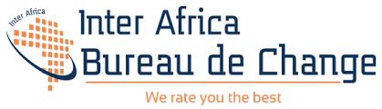 best bureau de change home inter africa bureau de change
