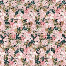 Meadow Pink - English Garden - Anna Bond Rifle Paper Co - Cotton + Steel -  100% Quilters Cotton AB8058-002 What Is A Coupon Bond Paper 4th Of July Used Car Deals Free Rifle Paper Gift At Loccitane No Purchase Necessary Notebook Jungle Pocket Rifle Paper Co The Plain Usa United States Jpm010 Gift Present Which There No Jungle Pocket Note Brand Free Co Set 20 Value With Any Agent Fee 1kg Shipping Under 10 Off Distribution It Rifle File Rosa Six Pieces Group Set Until 15 2359 File Designers Mommy Mailbox Review Coupon Code August 2017 Muchas Gracias Card Quirky Crate April Birchbox Unboxing And Spoilers Miss Kay Cake Beauty First Impression July Sale Off Sitewide