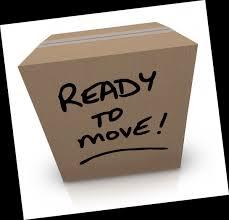 100 Home Depot Penske Truck Rental Furniture Pads For Moving Home Depot In Ala Danielle Pyle