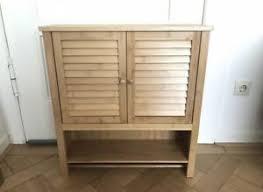 hängeschränke top badezimmer ausstattung und möbel ebay