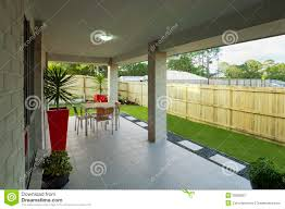 Garden Design: Garden Design With Outdoor Patio Ideas Modern ... Trendy Amazing Landscape Designs For Small Backyards Australia 100 Design Backyard Online Ideas Low Maintenance Garden Adorable Inspiring Outdoor Kitchen Modern Of Pools Home Decoration Landscaping Front Yard Pictures With Atlantis Pots Green And Sydney Cos Award Wning Your Lovely Gallery Grand Live Galley