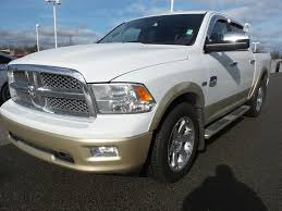 Pre-Owned 2011 Dodge Ram Pickup 1500 4 Door Cab; Crew In Post Falls ... Oaxaca Mexico May 25 2017 Pickup Truck Dodge Ram In The Stock 2019 1500 Everything You Need To Know About Rams New Fullsize Rumble Bee Wikipedia Amazoncom 0208 Dodge Ram Chrome Fender Trim Wheel Well Moulding Spy Shots 2018 Lone Star Covert Chrysler Austin Tx 2010 Used 2wd Crew Cab 1405 Slt At Sullivan Motor Review Rocket Facts Bigger Benefits Of Owning A Autostar How The 2016 Is Chaing Segment Miami