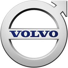 20510103 | Genuine Volvo Truck SEAT Inspirational Volvo Truck Parts Diagram Ke87 Documentaries For Change 3987602 20429339 850064 Lp4974 Ii37214 Lvo Air Brake Impact 2012 Spare Catalog Download Trucks Manual User Guide That Easytoread Hoods Roadside Assistance Usa Parts Department Lvo Truck Parts Ami 28 Images 100 Dealer Semi Truck Catalog China Rear View Security Camera Systems For