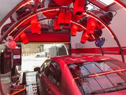 100 Blue Beacon Truck Wash Prices Brighton Car ScrubaDub Car