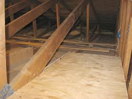 Insulating A Cathedral Ceiling Building Science by Energy Conservation How To More Extensive Insulation Hard