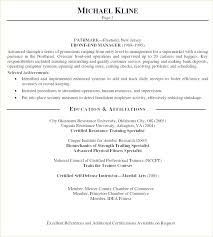 Sample Cv For Customer Service Job As Well Personal Trainer Free Resume Examples Restaurant To Produce Amazing Example