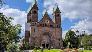 1 day in bad homburg day trips from frankfurt top travel