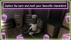 Shaun The Sheep VR Movie Barn - Android Apps On Google Play Shaun The Sheep Vr Movie Barn Ofis Arhitekti By Alpine Apartment The Usa 2016 Hrorpedia Bnyard Film Wikibarn Fandom Powered Wikia Iverson Ranch Off Beaten Path Barkley Family 2015 Cadian Film Festival Wedding Review Xtra Mile Wall Sconces Add Dramatic Glow To Familys Home Theater Trailer Youtube Twister 55 Clip Against Wind 1996 Hd Mickeys Disneyland My Park Trip 52013 Feathering Nest Halloween Party