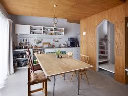 100 Suppose Design Gallery House In Fukawa By Office Small
