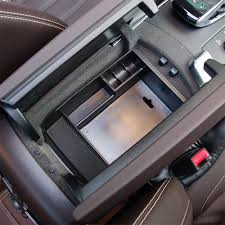 Kust Cw1505gls Car Armrest Storage Box,Tool Organizer Fit For 2017 ... Lvadosierracom Floor Consolestorage Accessory Interior Cheap Console Safe Find Deals On Line At Alibacom Chevy Colorado Center Floor Console 28 Images This Pickup Truck Gear Creates A Truly Mobile Office Accessorygeekscom Universal Black Car Bag Phone Holder Storage Center Organizer Secondary Front Insert Oe Bluemall Rakuten Back Seat Ikross Buy Mesh Better Day Store Leather With 4 Usb Charger Ports Gap Gmc Best Resource Tray 22817343 For 1416 Chevy