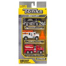 Tonka Diecast 3 Pack 70th Tonka Anniversary- First Responders Funrise Toys Tonka Strong Arm Garbage Truck Review Giveaway Orange Toy Play L Trucks Rule For Kids Buy Titan Go Green In Cheap Price On Alibacom Mighty Motorized Ebay By Lunatikos Garbage Truck Youtube Classic Steel Quarry Dump 1 Multi Service Find Deals Line Ffp Fun Fleet Tough Cab Drop Bin Site Motorised Cars Great Chistmas Gift For Kid 3 Years