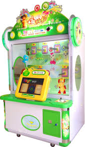 Coin Dozer Halloween Online by 24 Best Arcade Games Coin Redemption Games Images On Pinterest